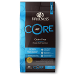 Wellness Core 無穀物配方